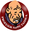 nippu-150
