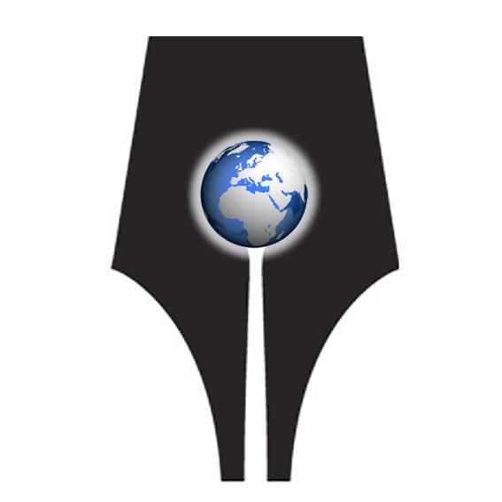 logo-solidario