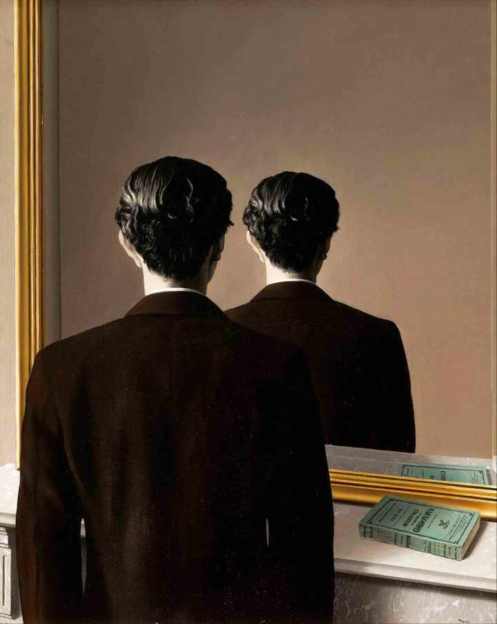 not-be-reproduced-magritte