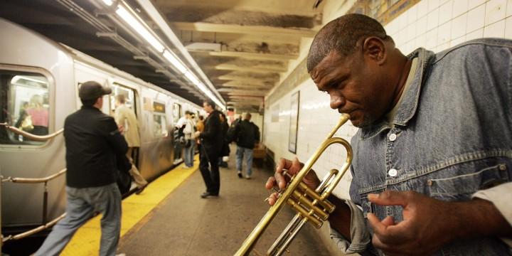 o-subway-musician-facebook