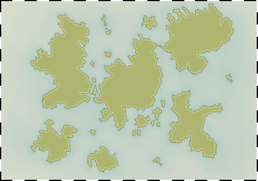 01 mapa basel
