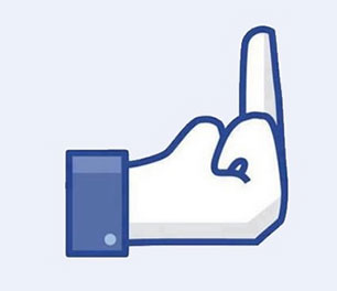 peineta-portada-para-facebook